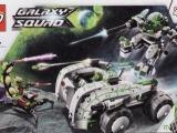 lego-70704-galaxy-squad-vermin-vaporizer-ibrickcity-set-box