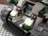 lego-70704-galaxy-squad-vermin-vaporizer-ibrickcity-veichle-panel