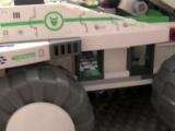 lego-70704-galaxy-squad-vermin-vaporizer-ibrickcity-veichle