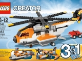 lego-7345-creator-transport-chopper-ibrickcity-13