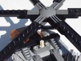 lego-7345-creator-transport-chopper-ibrickcity-2