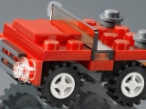 lego-7345-creator-transport-chopper-ibrickcity-4