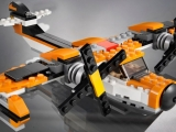 lego-7345-creator-transport-chopper-ibrickcity-5
