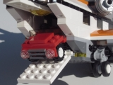 lego-7345-creator-transport-chopper-ibrickcity-6