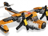 lego-7345-creator-transport-chopper-ibrickcity-9
