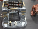 lego-75005-the-rancor-pit-star-wars-ibrickcity-6