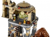 lego-75005-the-rancor-pit-star-wars-ibrickcity-8