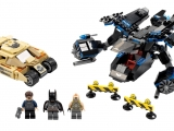 lego-76001-batman-the-bat-bane-tumble-chase-ibrickcity-3