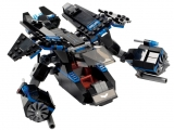 lego-76001-batman-the-bat-bane-tumble-chase-ibrickcity-6