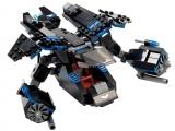 lego-76001-batman-the-bat-bane-tumble-chase-ibrickcity-6