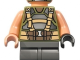 lego-76001-batman-the-bat-bane-tumble-chase-ibrickcity-bane