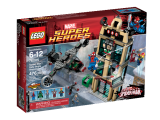 lego-76005-spider-man-daily-bugle-showdown-ibrickcity-1