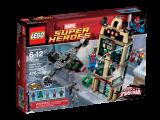 lego-76005-spider-man-daily-bugle-showdown-ibrickcity-1