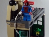 lego-76005-spider-man-daily-bugle-showdown-ibrickcity-10