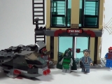 lego-76005-spider-man-daily-bugle-showdown-ibrickcity-12