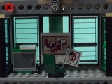 lego-76005-spider-man-daily-bugle-showdown-ibrickcity-18