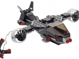 lego-76005-spider-man-daily-bugle-showdown-ibrickcity-2