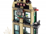 lego-76005-spider-man-daily-bugle-showdown-ibrickcity-4