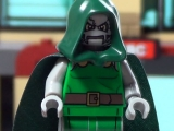 lego-76005-spider-man-daily-bugle-showdown-ibrickcity-dr-doom