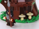 lego-79002-hobbits-attack-of-the-wargs-ibrickcity-11