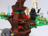 lego-79002-hobbits-attack-of-the-wargs-ibrickcity-12