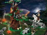 lego-79002-hobbits-attack-of-the-wargs-ibrickcity-14