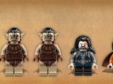lego-79002-hobbits-attack-of-the-wargs-ibrickcity-15