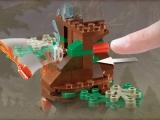 lego-79002-hobbits-attack-of-the-wargs-ibrickcity-17