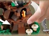 lego-79002-hobbits-attack-of-the-wargs-ibrickcity-18
