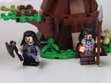 lego-79002-hobbits-attack-of-the-wargs-ibrickcity-6
