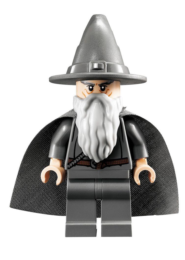 Lego 79003 Hobbits An Unexpected Gathering I Brick City