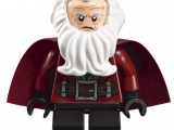 lego-79003-hobbits-an-unexpected-gathering-balin-ibrickcity