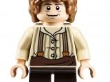 lego-79003-hobbits-an-unexpected-gathering-bilbo-baggins-ibrickcity