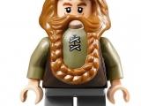 lego-79003-hobbits-an-unexpected-gathering-bombur-ibrickcity