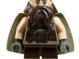 lego-79003-hobbits-an-unexpected-gathering-dwalin-ibrickcity