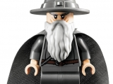 lego-79003-hobbits-an-unexpected-gathering-gandalf-ibrickcity