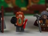 lego-79003-hobbits-an-unexpected-gathering-ibrickcity-1