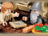 lego-79003-hobbits-an-unexpected-gathering-ibrickcity-11
