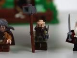 lego-79003-hobbits-an-unexpected-gathering-ibrickcity-2