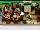 lego-79003-hobbits-an-unexpected-gathering-ibrickcity-6