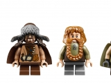 lego-79003-hobbits-an-unexpected-gathering-mini-figures-ibrickcity