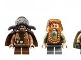 lego-79003-hobbits-an-unexpected-gathering-mini-figures-ibrickcity