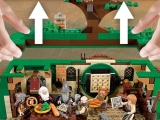 lego-79003-hobbits-an-unexpected-gathering-roof-ibrickcity