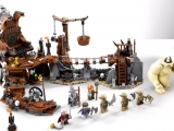 lego-79010-the-hobbits-the-goblin-king-battle-ibrickcity-1