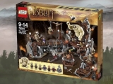 lego-79010-the-hobbits-the-goblin-king-battle-ibrickcity-11