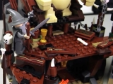 lego-79010-the-hobbits-the-goblin-king-battle-ibrickcity-12