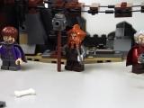 lego-79010-the-hobbits-the-goblin-king-battle-ibrickcity-13