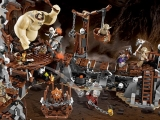 lego-79010-the-hobbits-the-goblin-king-battle-ibrickcity-19