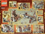 lego-79010-the-hobbits-the-goblin-king-battle-ibrickcity-21