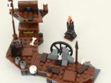 lego-79010-the-hobbits-the-goblin-king-battle-ibrickcity-22